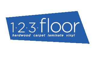 123-Floor